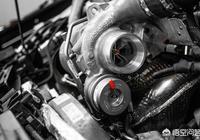 渦輪車跑高速的能力真的不如自吸嗎?