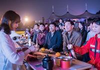 桂香浮月,琴滿徽園——古琴雅集演奏會成功舉辦!