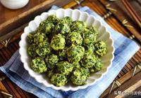 韭菜別炒著吃了,教你簡單2步做成小零食,一口一個,香脆又過癮