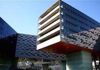 看一下佛山萬科如何做綠色建築