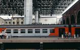 旅行日記 遊聖彼得堡 被稱為俄羅斯最西方化的城市