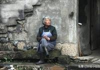 村婦情--王桓