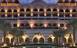 棕櫚島酒店