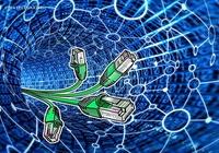 納斯達克:股市中僅5%的 IT供應商部署區塊鏈