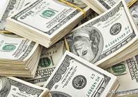 美國人均GDP已超6.2萬美元,經濟增速還不低,未來能突破10萬嗎?