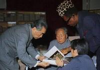 毛澤東對此人直言不諱,四座皆驚,此人反而更敬佩毛澤東!