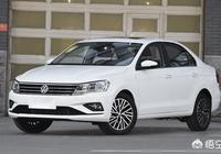 如果用捷達發動機和變速箱做一臺五萬售價的五菱宏光類的七座MPV,會大賣嗎?