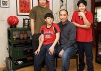 中國人和華人亂用,外國人說自己是中國人,中國籍的人怎麼稱呼