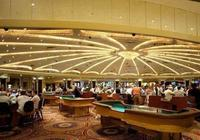 位於中國的世界最大合法賭場,你知道是在哪裡嗎