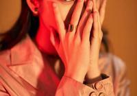 圈內爆料:林更新很挑劇本?鍾楚曦特想紅?於文文對象背景大?