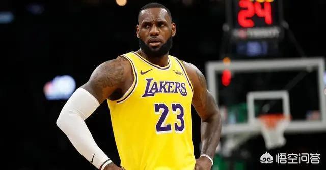 科比都退役了,如果現在的保羅再去湖人,和詹姆斯一起還能為洛杉磯帶來總冠軍嗎?