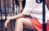 """韓國初戀女神樸信惠合集,終於知道為什麼那麼多人""""愛上""""她了"""