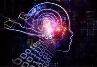 圳訪談丨韓少功:我沒看到人工智能接管文學的任何證據