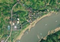 重慶這個千年古鎮,主城區市民經常把地名叫錯,卻以為是對的