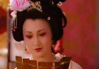 史上最美的楊貴妃是她還是他?!