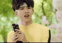 演員公會微信公眾號裡的明星榜單裡,蔡徐坤竟然只是二線演員,大家認同嗎?