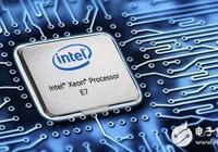 手機CPU與電腦CPU有什麼不同