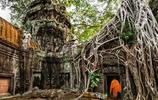 別總以為柬埔寨很窮,它奢華的另一面超乎你想象