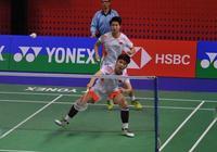 陸光祖潰敗詹俊為 中國隊3-2險勝馬來西亞以D組頭名晉級8強