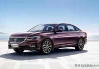 豐田雷凌、大眾朗逸、本田思域!11-16萬,三款實力派A級轎車導購