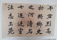 蔡邕《九勢》:學會這些理論,就算沒有老師指導,書法也可達妙境