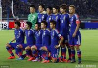 日本足球掌門人對中國足球的建議