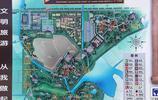 寧波第一影視城——象山影視城
