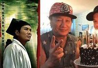 幾天前還在譚詠麟演唱會上飆歌,歌神許冠傑之子自爆患癌3個月