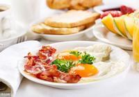 """早餐""""誤區"""",你是不是吃的健康?""""四類""""早餐,你吃對了嗎?"""