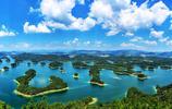 被湖水吞沒的華夏古城,開發難度非常大,只要完成就是世界首創