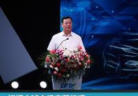 """把握全球市場變革機遇,東風公司科技創新驅動企業""""變身""""新國企"""