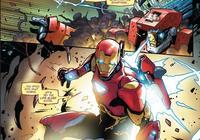 《鋼鐵俠》阿諾·斯塔克歸來,鋼鐵俠遭遇最大挑戰,他快沒錢了!