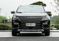 """20萬預算國六SUV,星途、領克、指南者都是""""狠貨""""!"""