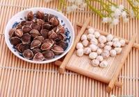 辣木籽的作用與吃法