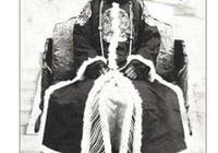 溥儀只亡了清朝,為何退位三次?還寫了三份退位詔書?