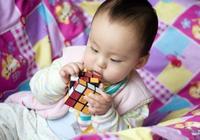 """寶寶如果有這3個""""特徵"""",可能是智力出現了問題,父母要注意了"""