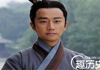 魏醜夫是戰國時期大秦宣太后晚年的男寵嗎