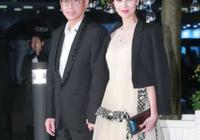 當演員不溫不火的她,曾獲華裔小姐冠軍,嫁富商辦豪華婚禮引熱議