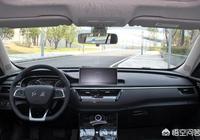 想買一個隔音好、高速穩、燒92油、油耗不誇張、小毛病不多的中級轎車,應該如何挑選?國產車有嗎?