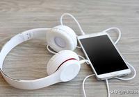 為什麼智能手機都逐漸取消3.5mm耳機孔?網友:至少有2個好處!