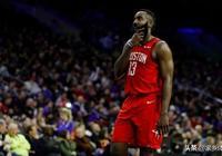 輸球20小時,火箭向NBA提出3個重大建議,強烈呼籲增加第4名裁判