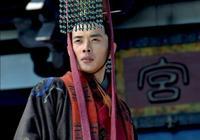 史上最命苦的皇帝:苦熬了30年的傀儡,退位後子孫卻成了日本貴族