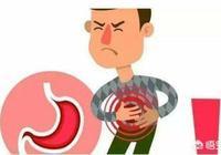 慢性萎縮性胃炎伴有糜爛性胃炎吃什麼藥最好?