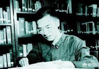如果讓陳景潤、華羅庚這種級別的數學家去參加高考,數學能答滿分嗎?為什麼?
