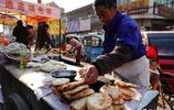 這個千年古鎮有種小吃1塊錢一個,到了上海賣3塊,到了海南賣7塊