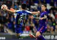 恩師徐根寶談起武磊,說他是梅西,武磊大鵬展翅打入西甲第二球