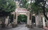 """這所985大學,不僅被稱作""""華工"""",還被譽為""""輕工第一高校"""""""