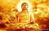 什麼是大乘佛教和小乘佛教?