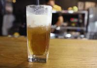 一杯又黃又髒的啤酒,卻讓廣州人瘋狂嚮往!