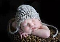 新生兒這三個時候哭鬧,可能是頸椎受到了損傷,寶媽別不以為意!